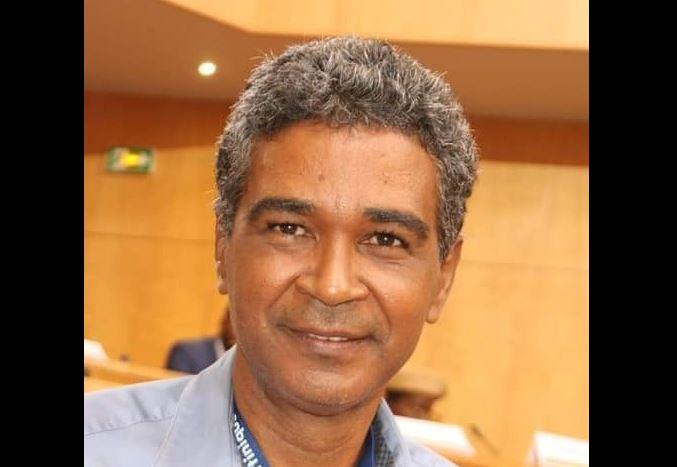 Nicaise Monrose prend la présidence du PARM