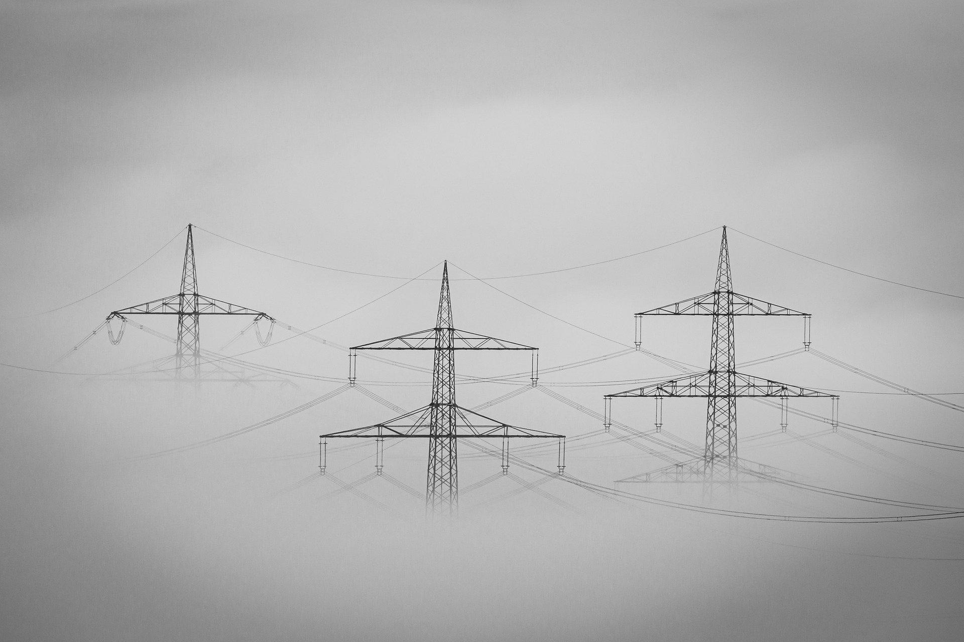 « zot péké rann nou tizi » la colère du SNEG face aux coupures d'électricité