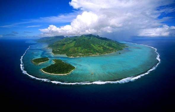 Covid-19 : Tahiti sature face au variant delta et la Nouvelle-Calédonie souhaite la vaccination obligatoire