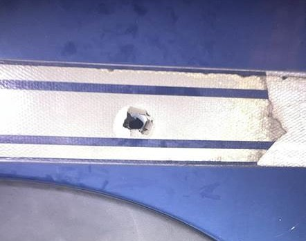 Emeutes à Fort-de-France : 9 policiers blessés, enquête pour tentative d'homicide par arme à feu ouverte