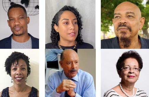 Ivermectine, angoisses en temps de crise : le comité citoyen de transparence rend un troisième rapport