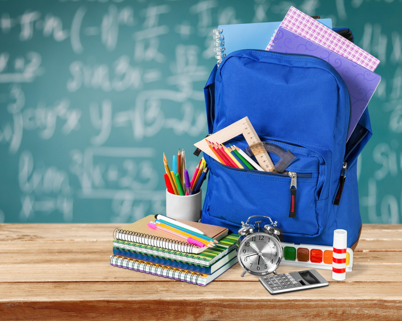 Des effectifs encore en baisse pour cette rentrée scolaire 2021