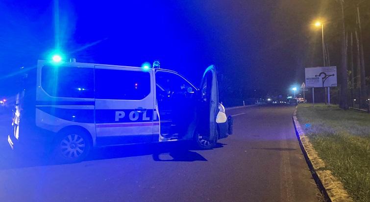 Mort devant Milénis : la piste accidentelle peut-être envisagée