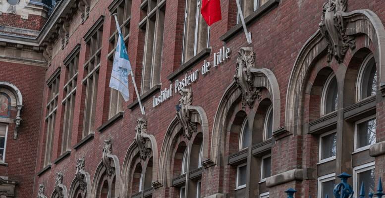 L'Institut Pasteur recherche des patients pour l'essai clinique d'un traitement contre le Covid-19