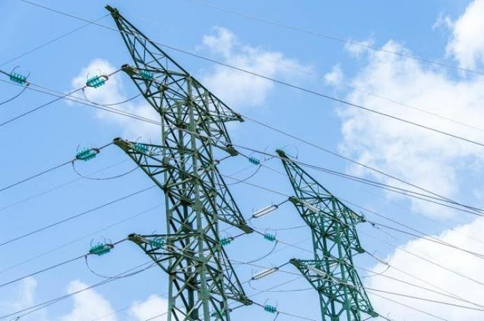 1 500 foyers privés d'électricité en Martinique