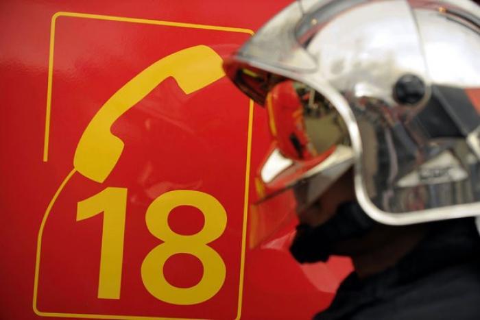 1300 candidats au concours de pompiers volontaires