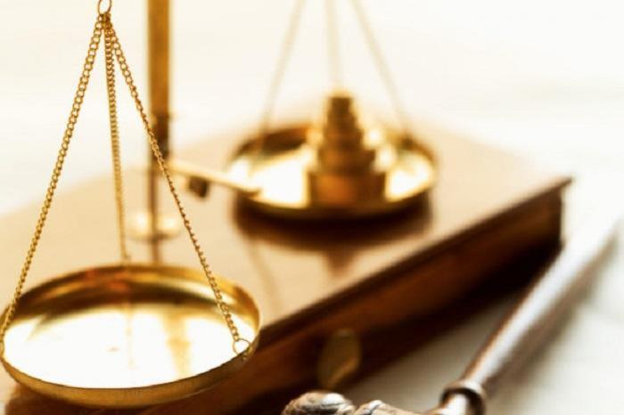 15 ans de réclusion criminelle pour le meurtre de Maurice Euloga