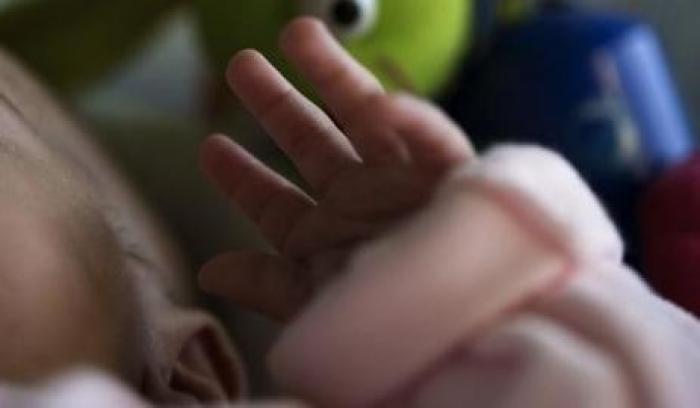 2 ans après, le père du bébé secoué aux assises
