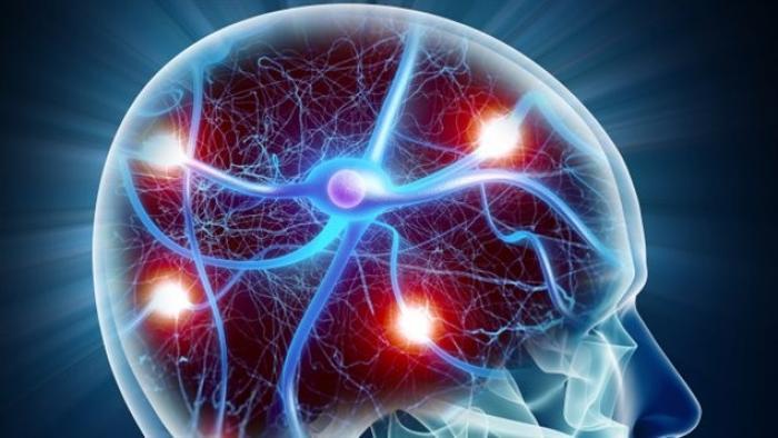 2000 Martiniquais souffrent de la maladie de Parkinson