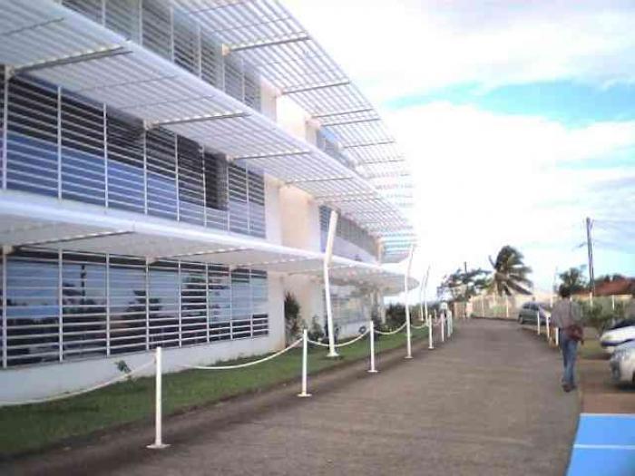 70 000 euros dérobés à la CAF par une fonctionnaire dans un collège de Martinique ?
