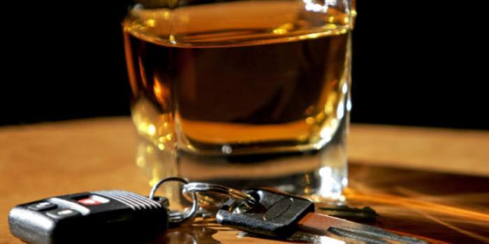 Accident mortel à Guéry : le chauffard condamné