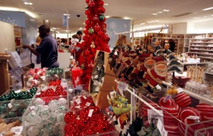 Achats de Noël : la vigilance est de mise