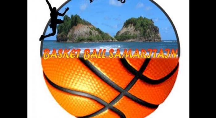 Affaire BBS : la ligue martiniquaise de Basket convoque le club