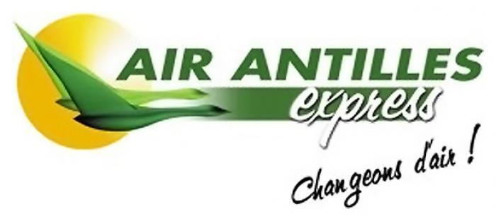 Air Antilles va bientôt desservir Paris, Miami et bien d'autres destinations