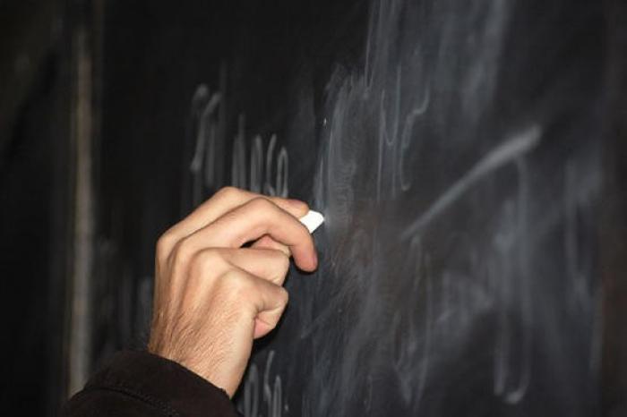 Anses d'Arlet : Risque de perturbation à l'école Jacques Lucéa ce jeudi
