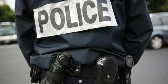 Appel à la purge en Guadeloupe : les policiers s'inquiètent