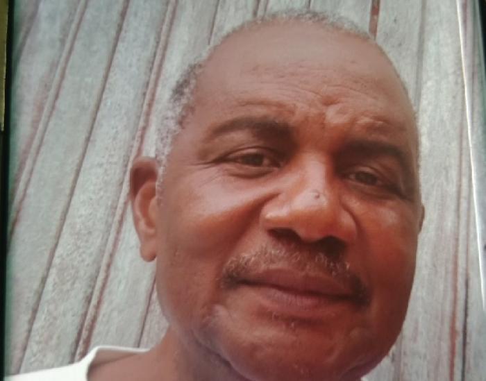 Appel à témoins : Luc Vanoukia a disparu sur Sainte-Anne