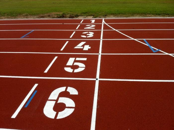 Athlétisme : la Martinique organisera le 1er meeting Caribéen minimes