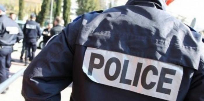 Attentats : Des prérogatives supplémentaires pour les policiers