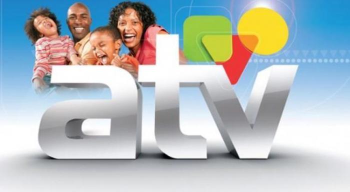 ATV : l'affaire de nouveau renvoyée au 19 juin
