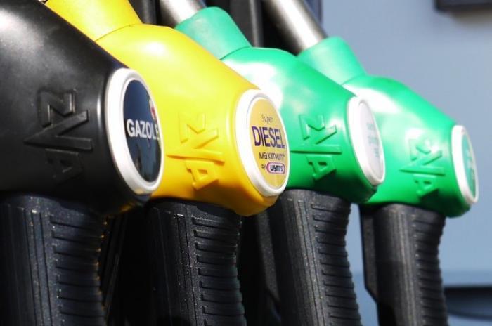Au 1er mai, nouveaux prix des carburants en Martinique