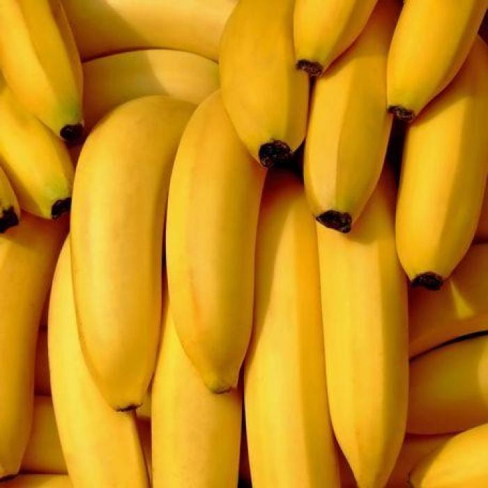 Bananes : Le projet Cap vers 100 000 tonnes adopté par le conseil régional