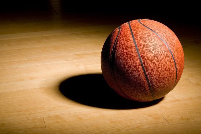 Basketball : 2 ème ½ finale de l'Open féminine