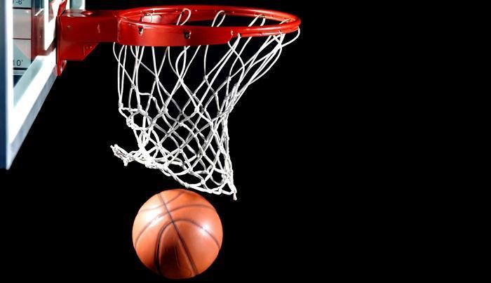 Basketball : des joueuses de Rivière-Salée agressées aux Abymes