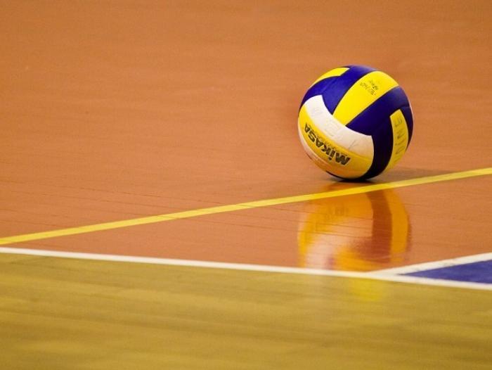 Bilan mitigé pour la Martinique au championnat junior de la Caraïbes de volleyball