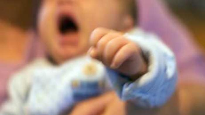 Bébé secoué : la défense joue sa dernière carte