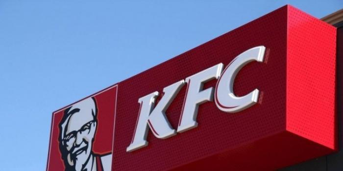 Braquage du KFC : la caisse retrouvée