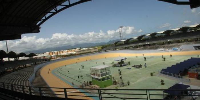 C'est officiel ! La Guadeloupe est candidate pour accueillir la coupe Davis