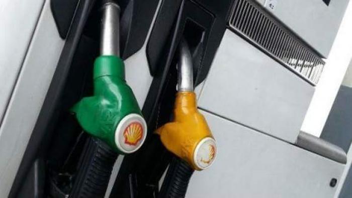 Carburants : le prix du gazole stable, la bouteille de gaz et le sans-plomb augmentent