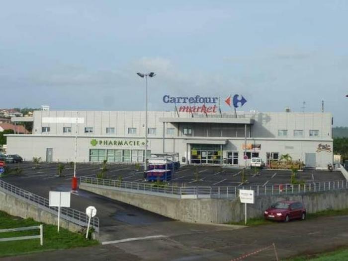 Carrefour Market va recruter 55 apprentis en Martinique