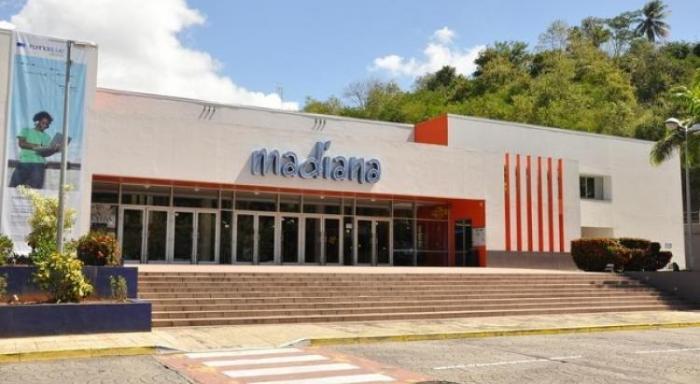 Cinéma : le prix des billets va augmenter prévient le circuit Elizé