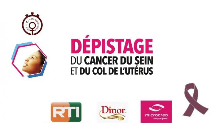 Comment limiter le risque de cancer du col de l'utérus