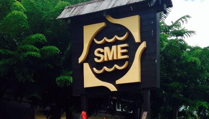 Conflit SME : la justice a tranché !