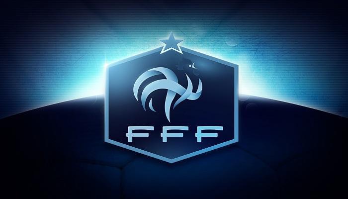 Coupe de France : Lormont US / Club Franciscain