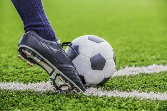 Coupe de France : qualification dans la douleur pour l'USR