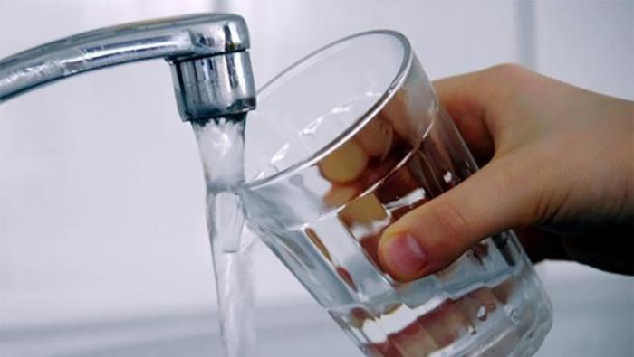 Coupures d'eau aux Abymes : Eau d'Excellence réagit