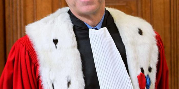 Cour d'Assises : 30 et 12 ans requis contre les accusés