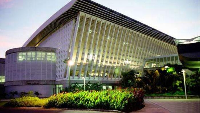 Croissance record pour l'aéroport Guadeloupe pôle Caraibes : + 12,89 % pour le mois d'avril 2017