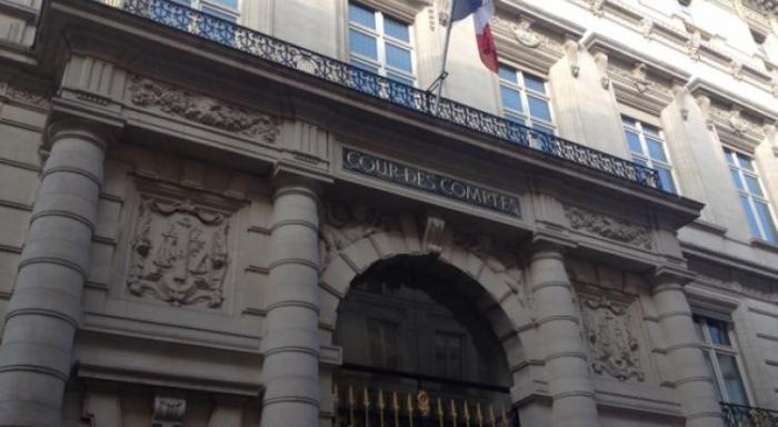 Des caisses des écoles dans le collimateur de la Cour des Comptes