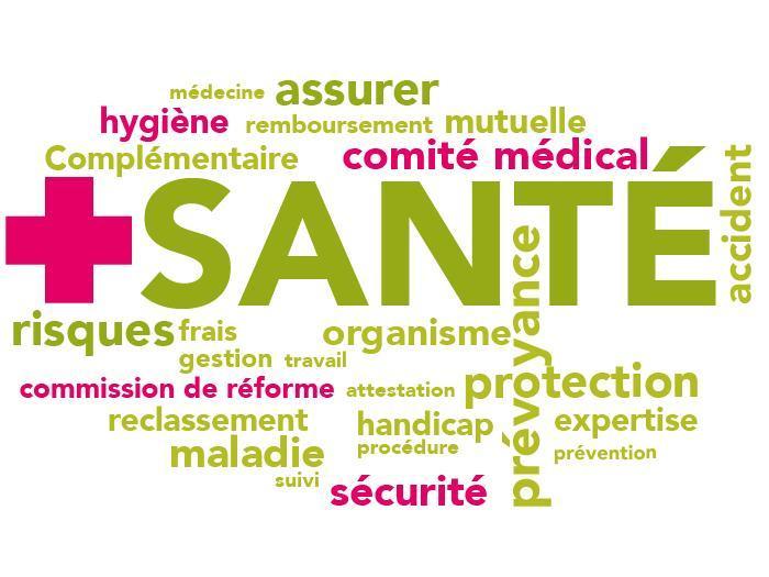 Des dépistages gratuits à Saint-François ce mardi