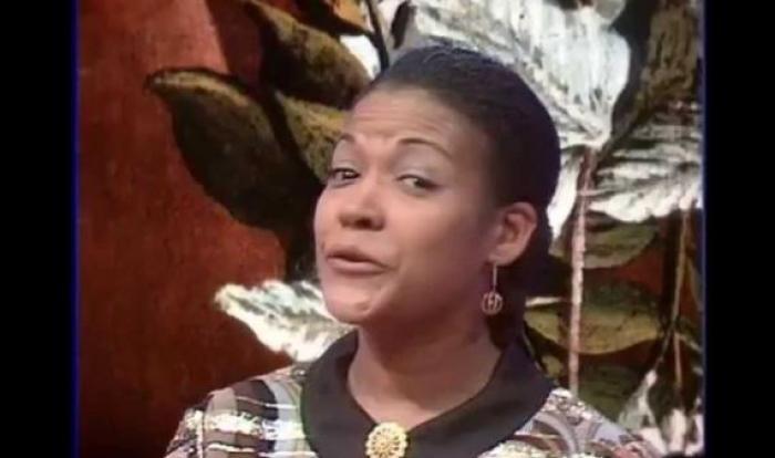 Deux concerts en hommage à la cantatrice martiniquaise Christiane Eda Pierre