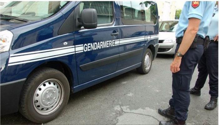 Deux fillettes enlevées durant quelques heures au Lamentin