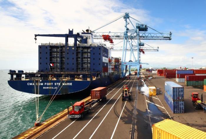 Deux journées pour trouver des solutions à l'export