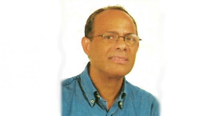 """Disparition : Emile Désormeaux, """"pionnier de l'édition aux Antilles-Guyane françaises"""""""