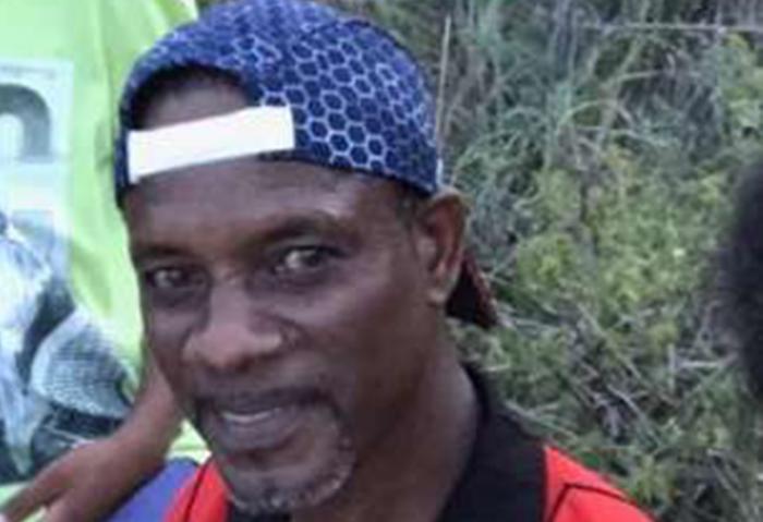 Disparition inquiétante d'un Martiniquais en Guadeloupe