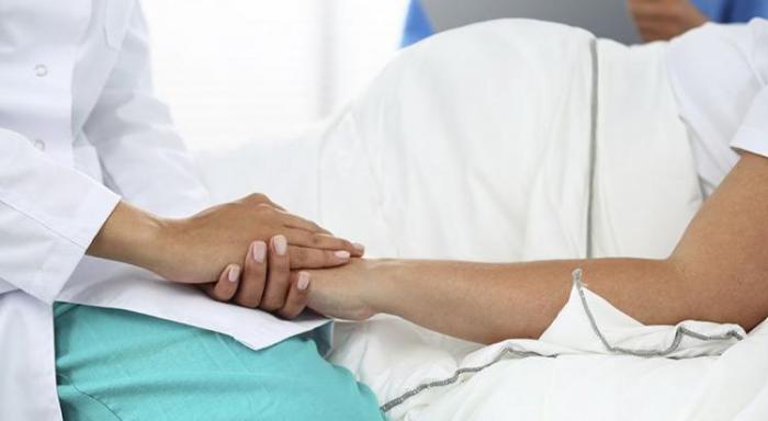 Décès d'une femme enceinte au CHU : une information judiciaire ouverte